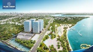 Thông tin dự án Q7 SAIGON RIVERSIDE của Hưng Thịnh Corp