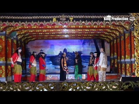 Live Sandiwara Aneka Tunggal Desa Lajer Kec. Tukdana Kab. Indramayu Senin, 9 Juli 2018 Bagian Malam