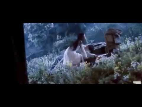 Best Chinese ghost movies 2015 news