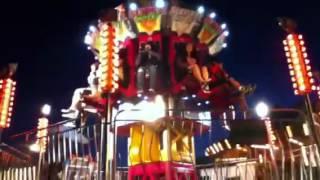 Video Super Shot Down Ride download MP3, 3GP, MP4, WEBM, AVI, FLV Juli 2018