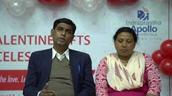hqdefault - Apollo Hospital New Delhi Kidney Transplant