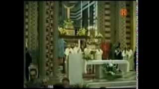 Santos Incorruptos -  History (Documental Católico)