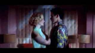 Robbie Williams & Nicole Kidman - Somethin