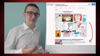 Заработок на YouTube  Как заработать на YouTube 1 350 000 рублей