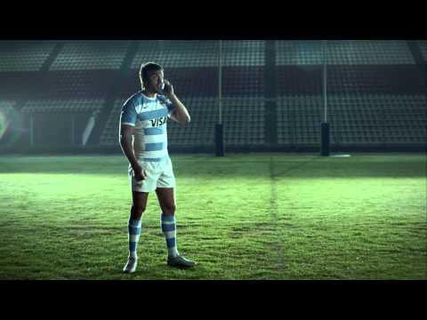 DIRECTV Sports™ – Juani Hernández patada al cajón