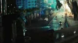 Transformers 2: Revenge of the Fallen ! AWSOME SCENES!! DOWNLOAD@ http://tinyurl.com/cfpytq thumbnail