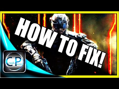 HOW TO FIX Issues Launching Black Ops III Digital Download on Xbox One