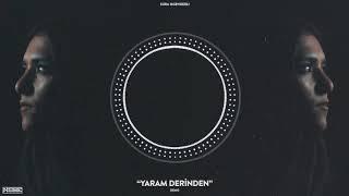 Sura Isgenderli - Yaram Derinden ( Ömür Özyaniz Mix ) #Suraİskəndərliyaramderinden Resimi