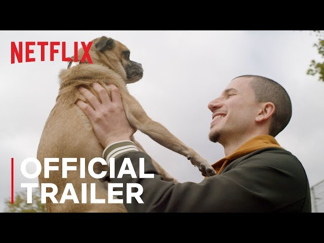 IT'S BRUNO Season 1 | Official Trailer | Netflix