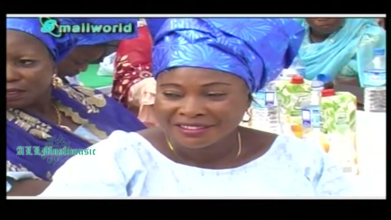 Download Buhari IBN Musa - No Security