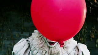 Download IT - Pennywise the Clown   Skillet - Monster Mp3 and Videos