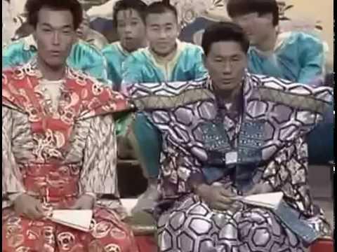 Download Video Lucu Banget Bikin Ngakak Sakit Perut   Try Not To Laugh Benteng Takeshi