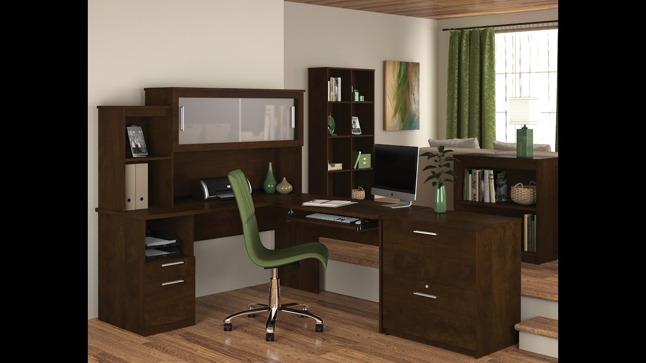 lime green office furniture. Lime Green Office Furniture