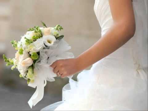 แบบชุดแต่งงานไทย โรงแรม งานแต่ง