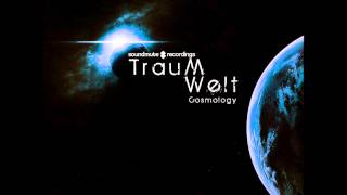 Traumwelt - Cosmology [Full EP]
