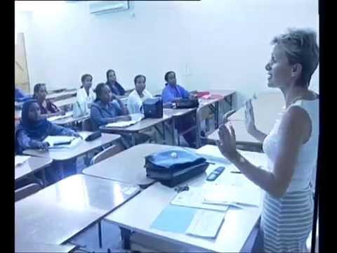 Agence Djiboutienne de Développement Social: prepud q7 formation professionelle centre cnpj
