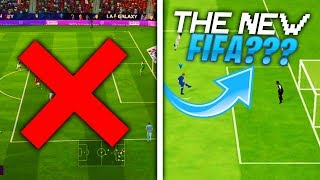 THE NEW FIFA!?!?! (AirConsole)