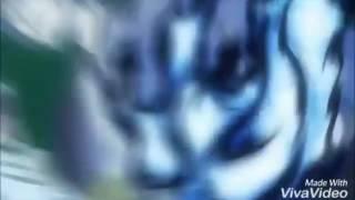 Перезалив старого аниме клипа | A.L.