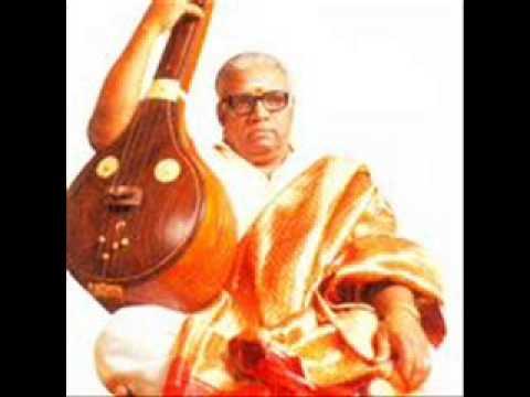 02 Balakanaka - Atana - Adi - Thyagaraja - Maharajapuram Santhanam