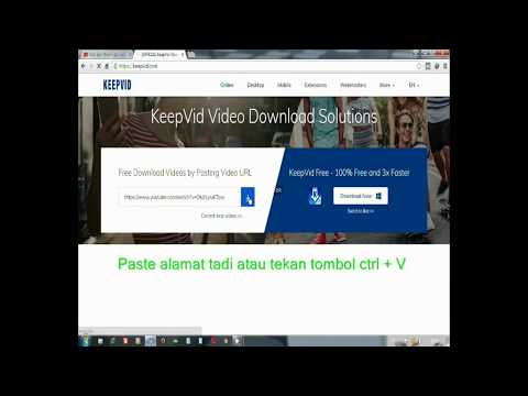 tips-and-trik-||-2-menit-tutorial-download-video-youtube-tanpa-idm