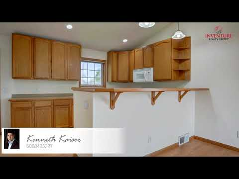 residential-for-sale---1002-1004-severson-dr,-madison,-wi-53718