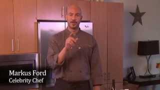 Kitchen Courses - Swanson Tuscan White Bean Soup