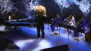 X - 「Say Anything」(EX TV 1991.12.11)