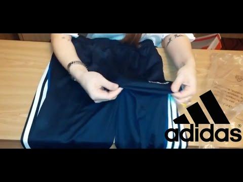 Спортивные обтягивающие мужские шорты для фитнеса, бега. Купить .