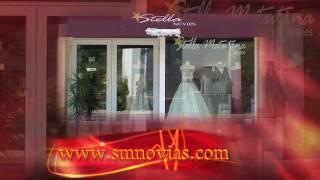 SMNovias Tienda Online
