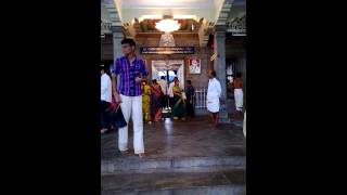 Durga Parameshwari