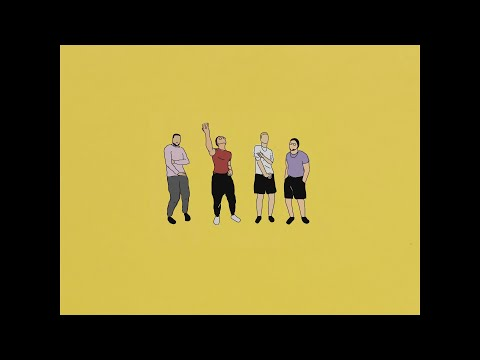 IMPERIAL - Keys (ft. Se7en of 34, Coco Tekel, Chatty-K, KM$) [Official Visualizer] #WHOGOTTHEKEYS
