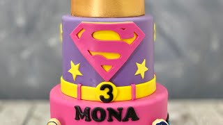 Cake Ideas part 1 by I Love Cakes