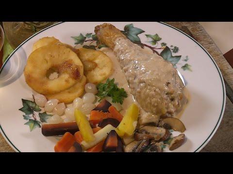 recette-:-le-poulet-normand-de-la-vallée-d'auge