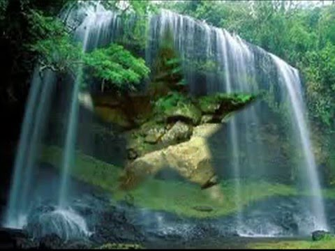 most beautiful nature scenery world - YouTube