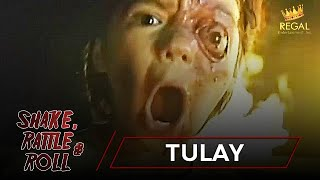 SHAKE RATTLE & ROLL | EPISODE 14 | TULAY