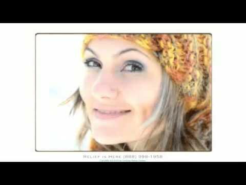 Everett WA Christian Drug Rehab (888) 444-9143 Spiritual Alcohol Rehab