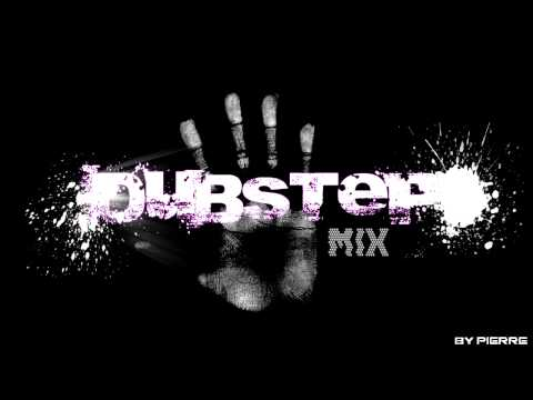 """Dubstep Mix 3# """"Chamallo"""" : (Eptic, Genetix, Doctor P, Kill The Noise and others)"""