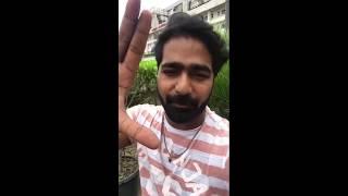 Super Dancer 2 | Winner | Vaibhav Ghuge | Workshop | Mudra Dance Studio | Sony Tv | Kandivali...