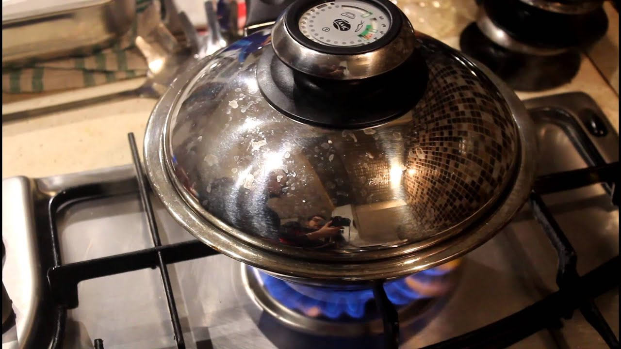 Ricette amc tagliata e patatine fritte youtube for Cucinare tagliata