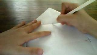 How To Make An Origami Gift Box