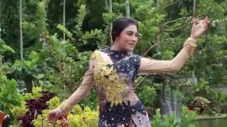 Download Mp3 Talaga Cinta  ||tania Audia Lestari