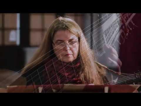 137 CATECHESI - LA MEDAGLIA DI SAN BENEDETTO COME PREGARE, I BENEFICI, LA PROTEZIONE from YouTube · Duration:  14 minutes 57 seconds