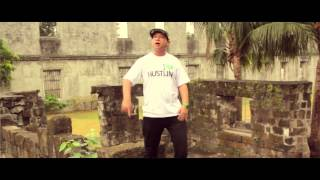 Repeat youtube video YAMAMAS ft. MiKE KOSA - CHILL SONG (official music video)