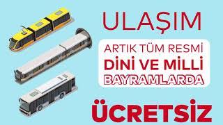 İstanbul'da yaşamı ucuzlatmak için daha çok şey yapacağız   ekrem imamoğlu