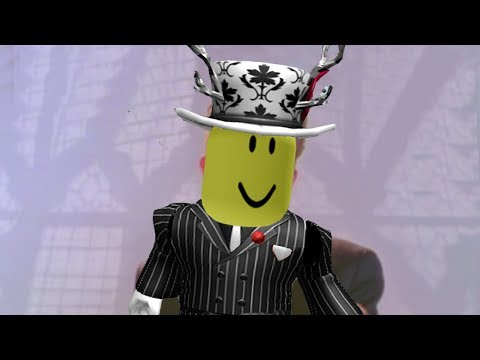 Asimo3089 Badcc Never Gonna Oof Jailbreak Up Roblox Death