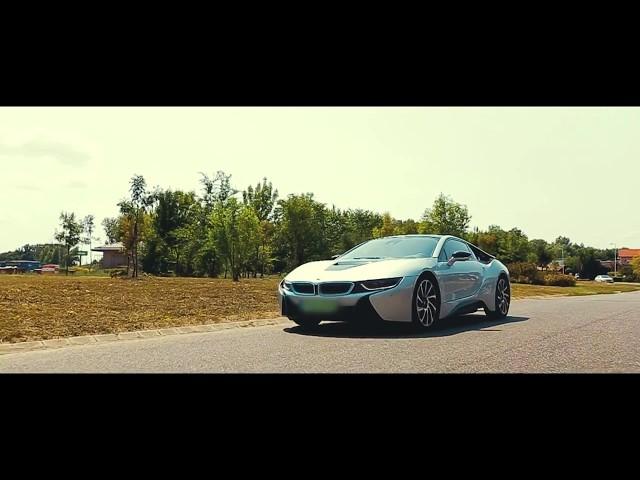 Escobar km. Fiatal Veterán - Tisztán látok (Trailer)