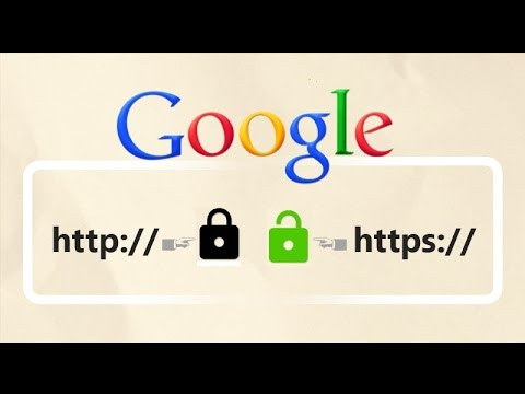 How To Redirect HTTP To HTTPS Using .htaccess