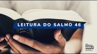 Projeto 5:19 - Salmo 46