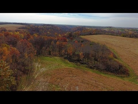 Gays Mills, Wisconsin from YouTube · Duration:  1 minutes 56 seconds