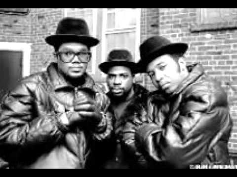 Run-DMC - Christmas In Hollis (Instrumental Unpublished Remake MCL.).mp4
